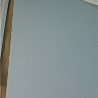 厂家直销321热轧不锈钢板