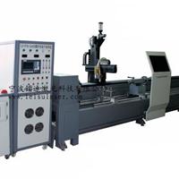 供应螺杆等离子堆焊机 耐磨堆焊设备