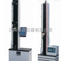 WDS-01-10A数显式电子万能试验机(单臂式)