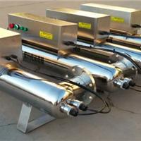 供应RZ-UV2-LS20紫外线消毒器