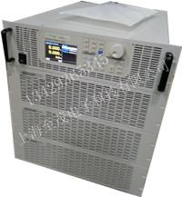 DC500V1000Vֱ�����Ը����为�ع�750C800V