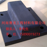 赛龙SLHH2型弧面滑块