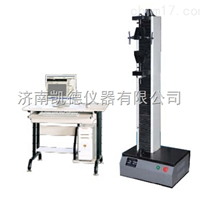 凯德仪器WDW-01-5微机控制电子万能试验机