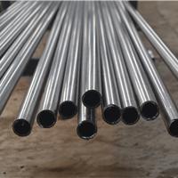 供应聊城精密无缝钢管 精密钢管现货价格