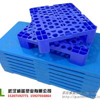 供应塑料托盘平板型生产厂家