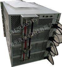 ���ǹ����߲IJ��Ը��ع� DC800V 200KW