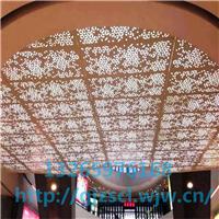供应铝窗花种类、铝窗花材质、铝窗花性质