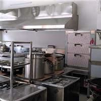 不锈钢菜架、不锈钢置物架、厨用不锈钢制品加工