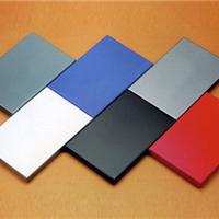 专业铝单板报价、铝板生产厂家