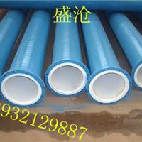 环氧树脂涂覆钢管聚乙烯涂覆钢管涂覆钢管