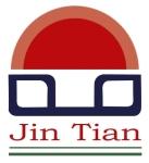 广州市锦田机械有限公司