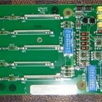 ABB变频器配件SDCS-PIN-51