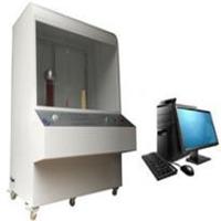 供应绝缘材料电气强度测试仪