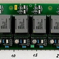 ABB变频器配件SDCS-PIN-48