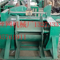 供应一流打造拉丝机  选宏泉拉丝机械厂