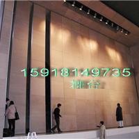 广州锐旗供应超高型活动隔断屏风