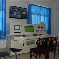 供应石灰窑智能控制系统