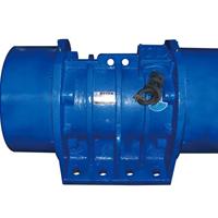 供应XVM-A10-6振动电机 XVM系列振动电机
