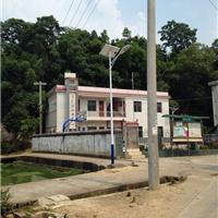 湖南汨罗农村LED路灯价格 太阳能路灯厂