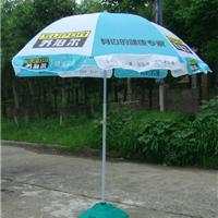浙江省四角大伞户外广告伞遮阳伞厂家定制