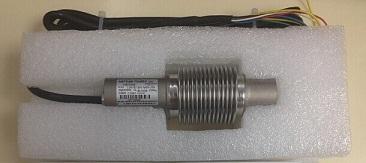 供应MTB-5KG托利多福建丰永传感器