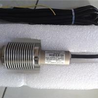 供应MTB-50KG托利多福建丰永传感器