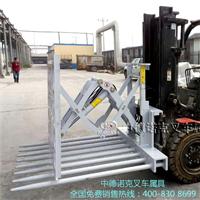 供应推出器PME20A-G12C旋转推出器