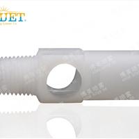 供应EJX型塑料搅拌喷嘴_大量从优