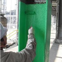 排水管道内壁专用防腐漆钢结构专用防腐漆