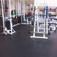 供应 SPORTSFLOOR 软木橡胶运动地板
