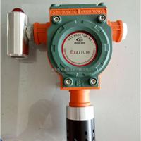 济南双安全国各地市气体浓度检测报警器招商