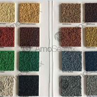 供应外墙节能保温涂料 外墙用软木涂料