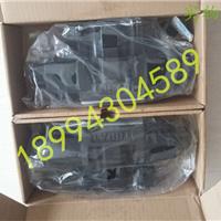 供应台湾CML全懋WH43-G02-C2-A240电磁阀