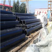 供应河北聚氨酯保温管厂家产品