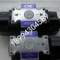 供应CML全懋电磁阀SWH-G02-C2-A220-20苏州