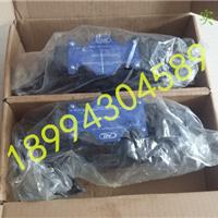 台湾CML全懋WH43-G02-C4-A110电磁阀
