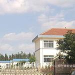 宁津县康盛机械设备厂