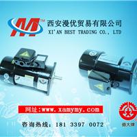 刀库配件电机|台湾亿大机械股份有限公司