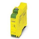��Ӧ PSR-SCP-24DC/ESP4/2X1/1X2