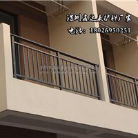 广东厂家生产的安防护栏深圳安防护栏厂家