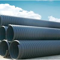 供应钢带排水管