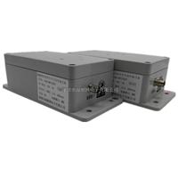 供应电梯监控改造专用无线监控设备