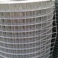 供银川钢丝网和宁夏丝网公司