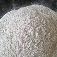 供应陶瓷膨润土增塑剂