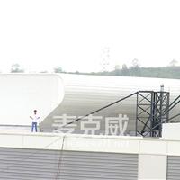 成都通风气楼,成都顺坡通风气楼生产厂家