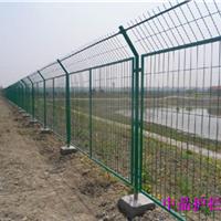 供应江阴组装式锌钢护栏网,质优价低