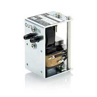 供应日本ENOMOTO电磁气泵