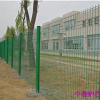 供应山东热镀锌钢组装式护栏网