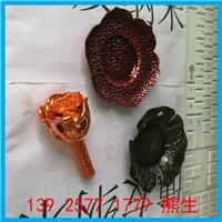 金华纳米喷镀设备 环保电镀设备价格