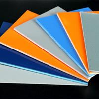 维联批量供应PS塑料板HIPS板